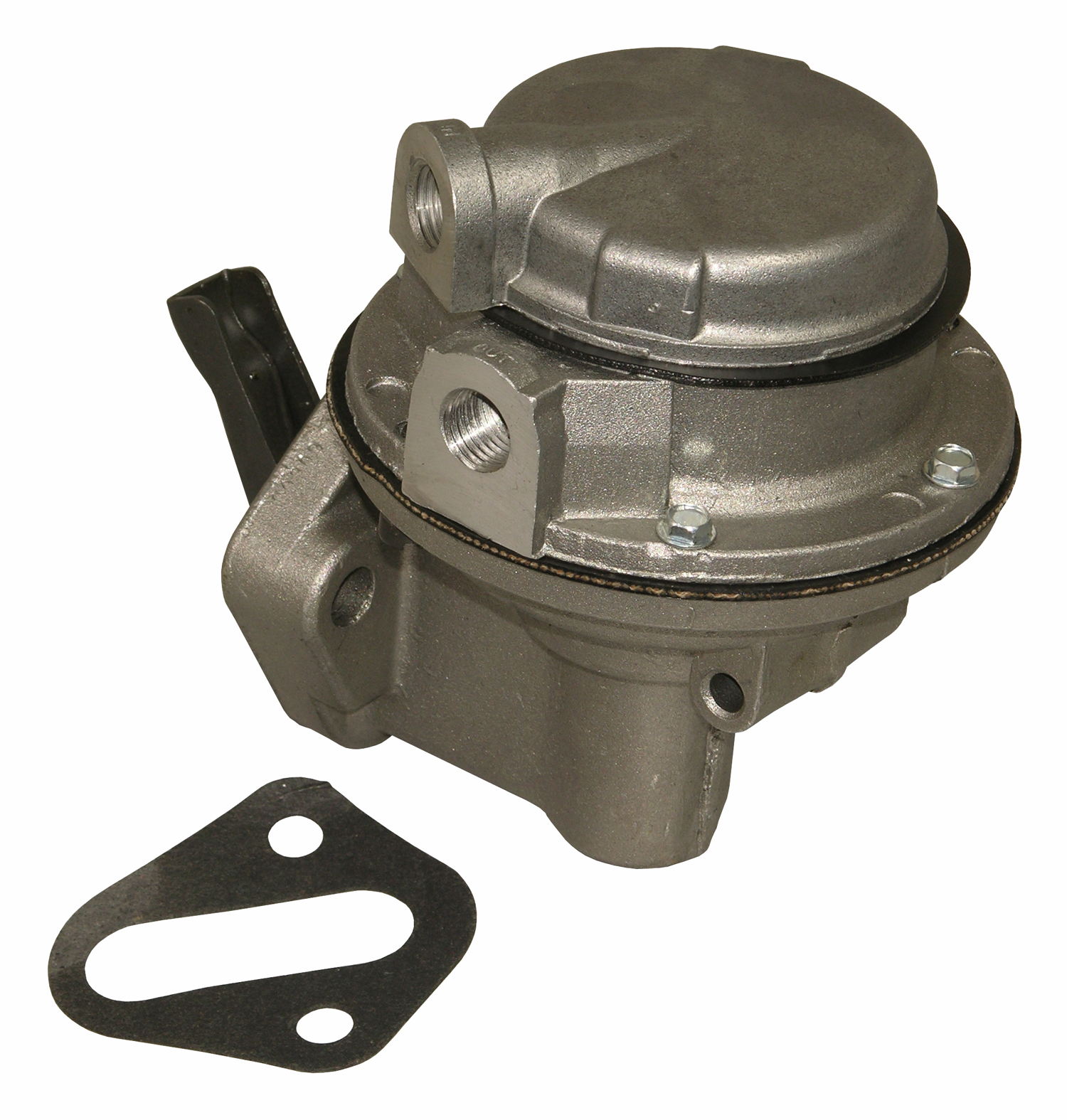 Mechanical Fuel Pump Airtex 9084