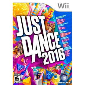 Macarena Roblox Id Code Just Dance Kids Wii Walmart Com Walmart Com