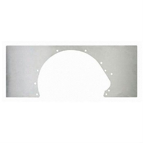Competition Engineering C4055 Mid Motor Plate for Big Block Mopar