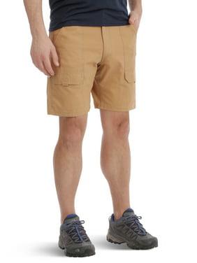 c166dab65a Men's Shorts