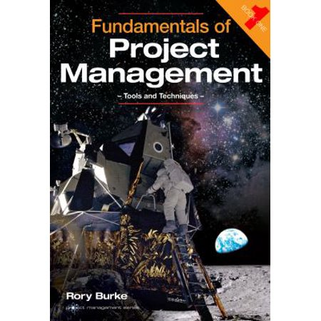 Fundamentals Of Project Magagement  Tools And Techniques