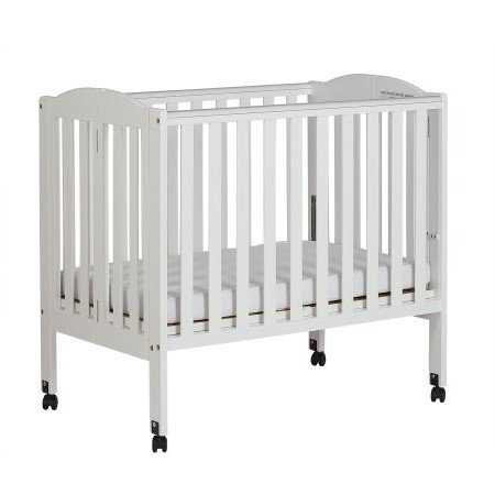 cribs swinging baby cot buy detail crib product foldable