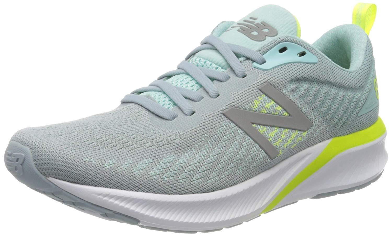 New Balance Women's 870v5 Running Shoe