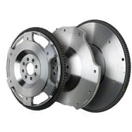SPEC Steel Flywheel for 97-04 Corvette LS1 LS6 / 98-02 Camaro Z28 / 05-06 GTO