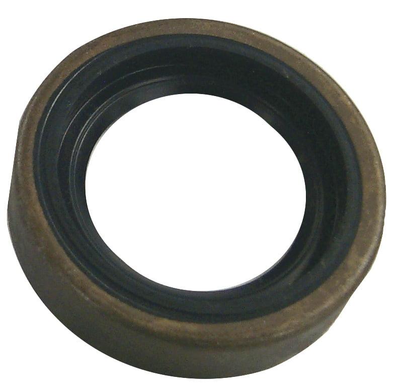 Sierra International 18-2073 Marine Oil Seal for OMC Sterndrive//Cobra Stern Drive