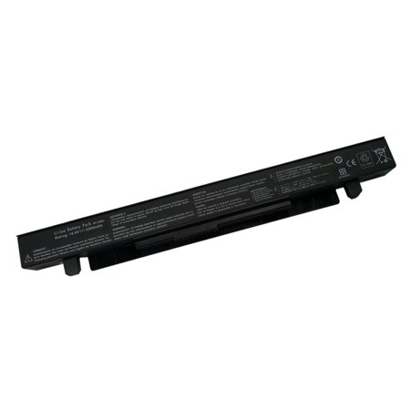 Superb Choice - Batterie pour ASUS A450V Series - image 1 de 1