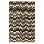 Surya CAN-20 Candice Olson Abstract Area Rug
