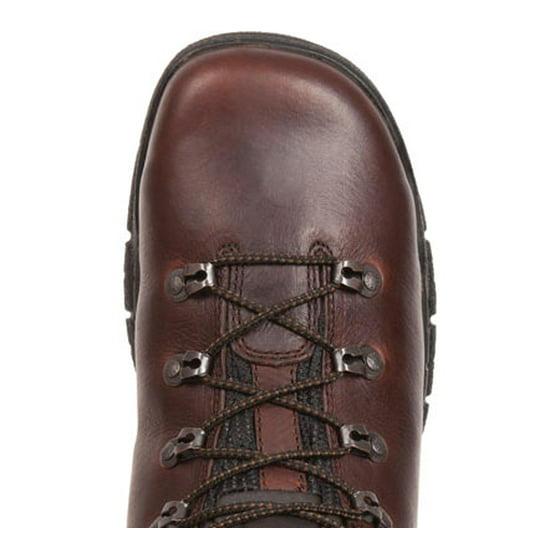 d51a98f69e0 Men's 8 MobiLite 6115 Boot