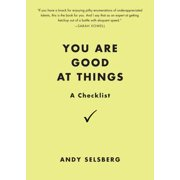 You Are Good at Things - eBook