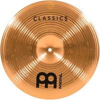 Meinl Classics China Cymbal 14 in.