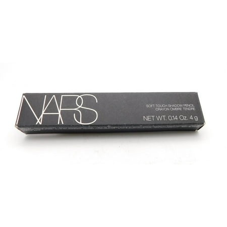 NARS Soft Touch Shadow Pencil Celebrate .14Oz