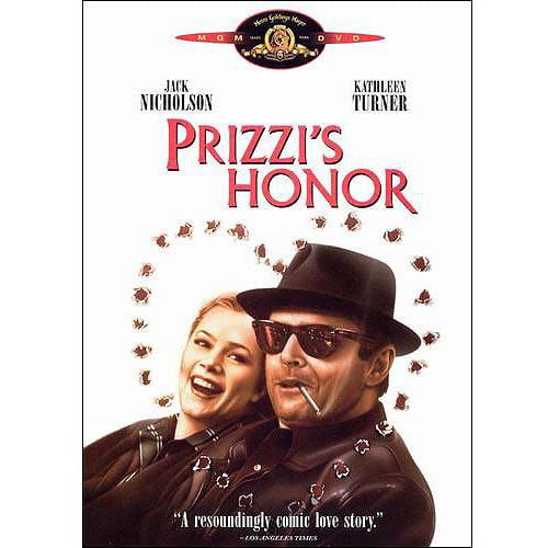 Prizzi's Honor Walmart Enchanting Prizzi Sewing Machine