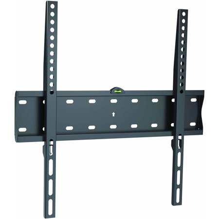 Tuff Mount Ultra-Slim Wall Mount F1011 for 30″-60″ TVs
