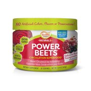 Best Beet Powders - Healthy Delights Power Beets, Super Concentrated Non-GMO Beet Review