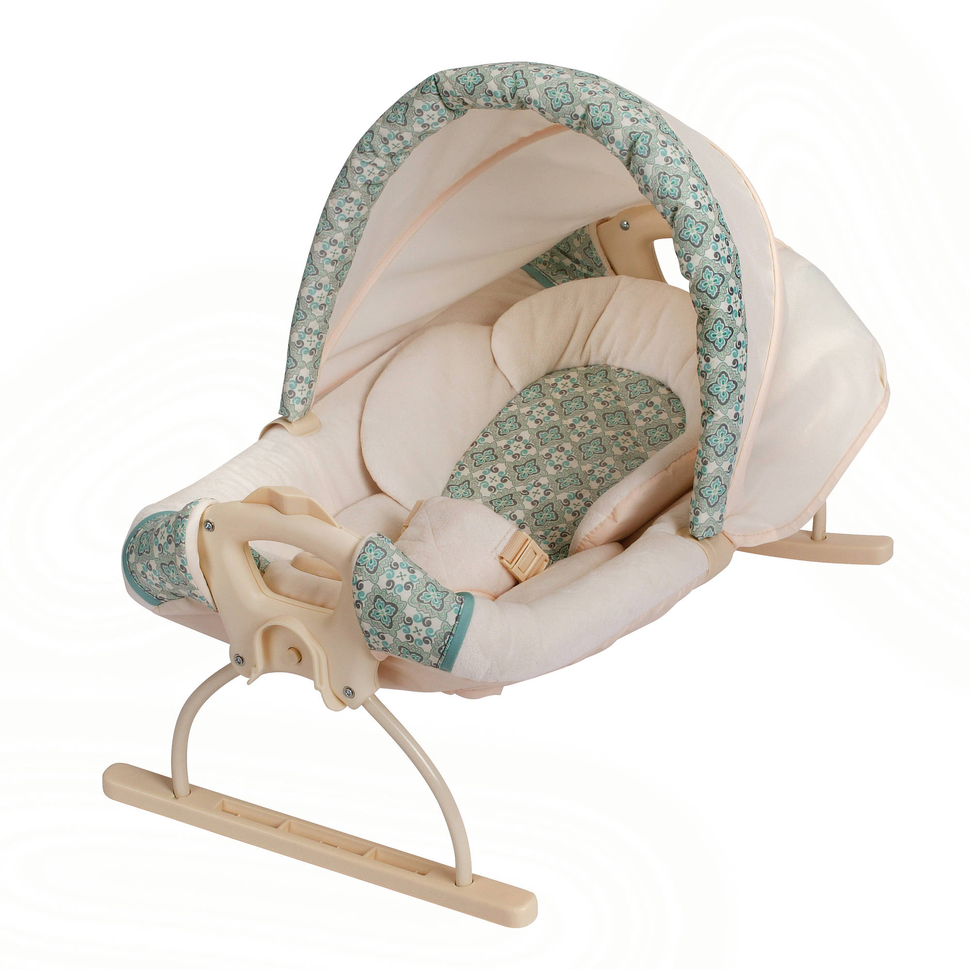 Graco Pack n Play Playard with Cuddle Cove Winslet Walmart