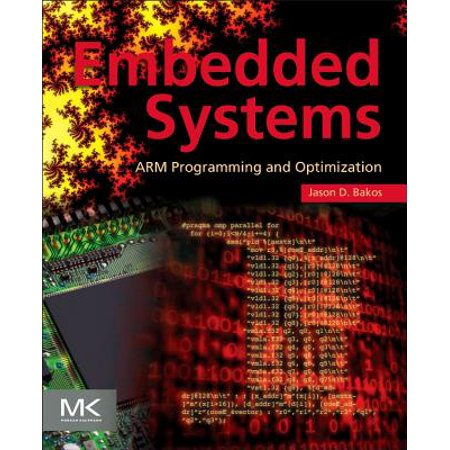 Embedded Systems : Arm Programming and (Optimization System)