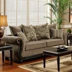 Chelsea Home Jefferson Sofa And Loveseat Set Balvenie