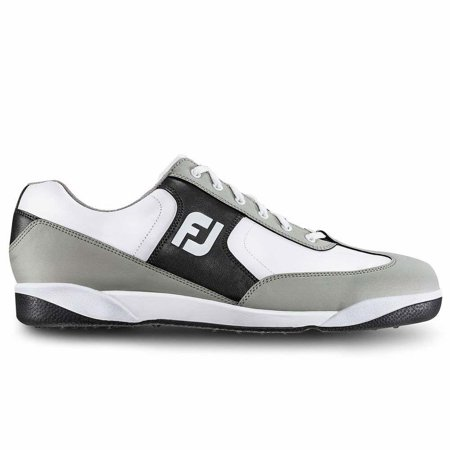 FootJoy GreenJoys Contour Last Spikeless Golf Shoes Medium