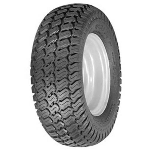 Power King 24x12.00-12  Turf Tires