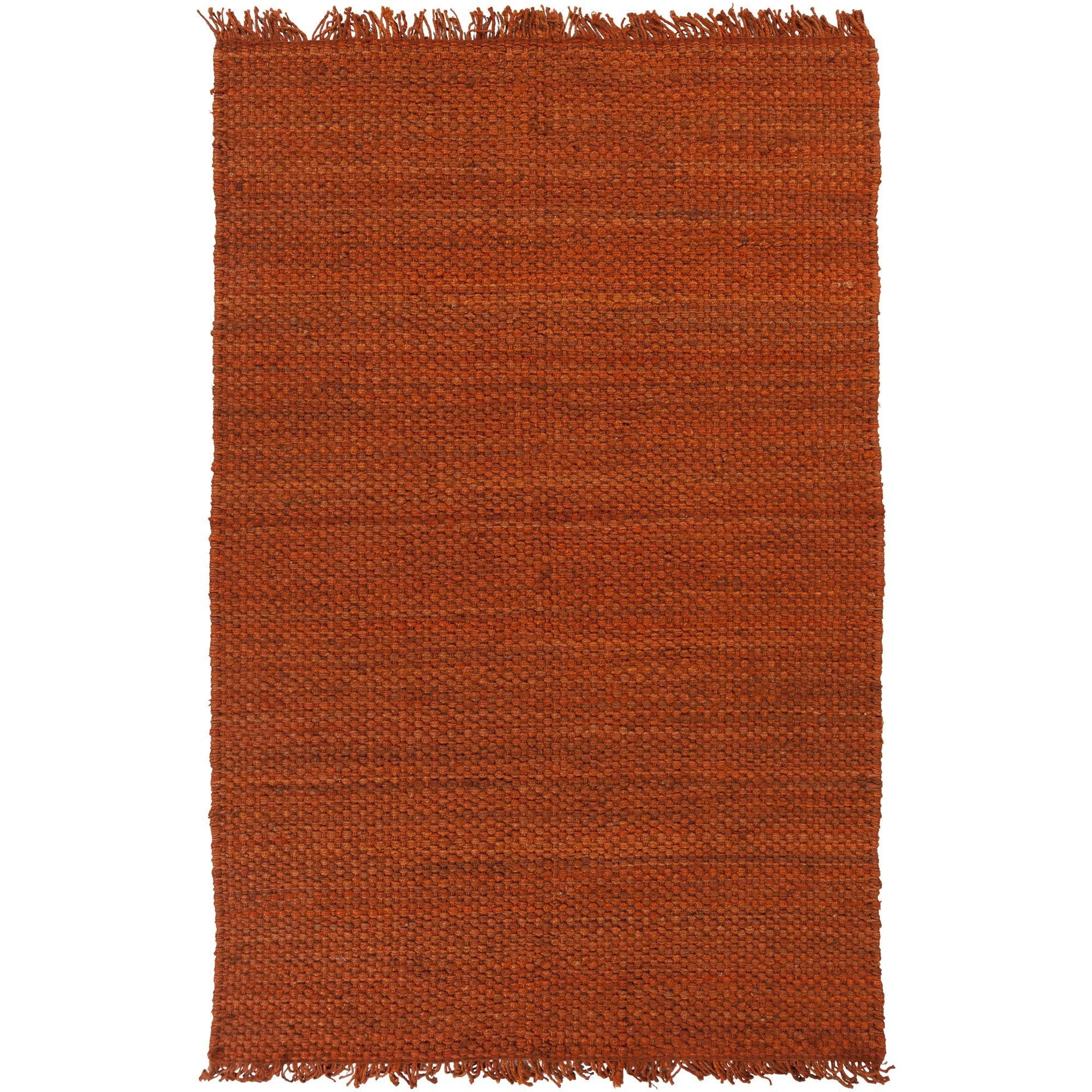"Artistic Weavers Tropica Harper 2'3"" x 8' Rectangular Area Rug"