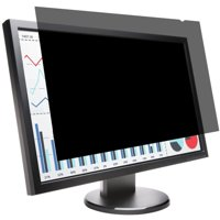 "Kensington K55786WW Privacy Screen for 22"" Widescreen LCD Monitors"