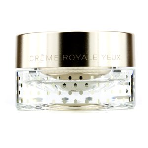 Orlane - Creme Royale Yuex - 15ml|0.5oz