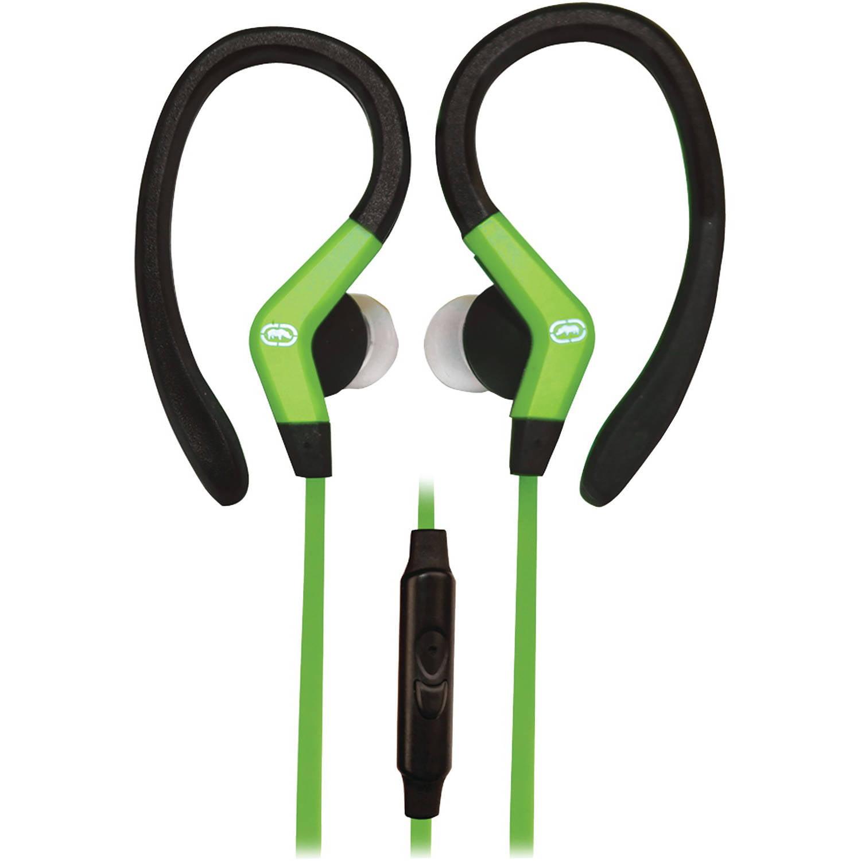 Ecko Unlimited Octane Sport Hook Earbuds