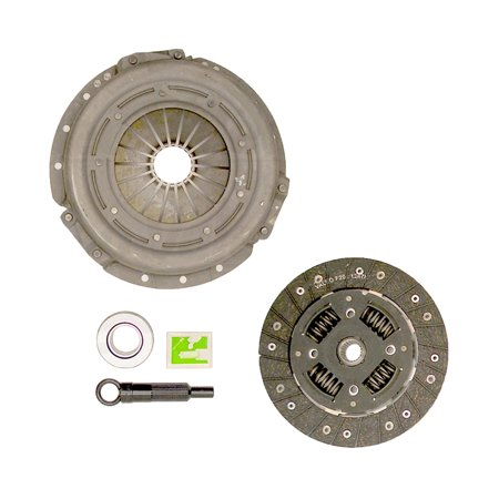- NEW OEM CLUTCH KIT FITS VOLVO 262 2.7L 2673CC 1979 2.8L 2849CC 1980-81 52285401