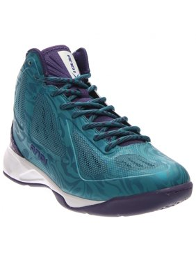 ecbbe4ab23dba1 Product Image AND1 Mens Xcelerate Mid Athletic   Sneakers