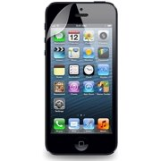 Sprint Anti-Glare Screen Protector for iPhone 4/4S- Clear