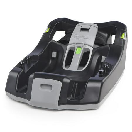 ingenuity intrust 35 infant car seat base