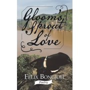 Glooms Sprout of Love - eBook