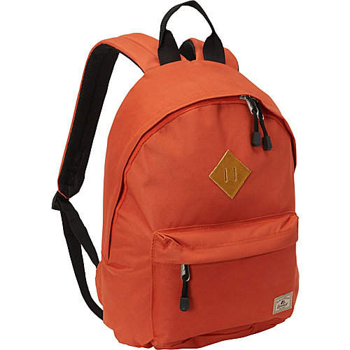 Everest Vintage Backpack