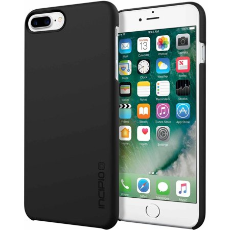 Incipio Feather Case for Apple iPhone 6 Plus/6S Plus/7