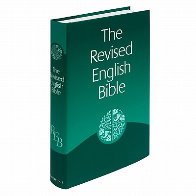 Standard Text Bible-Reb