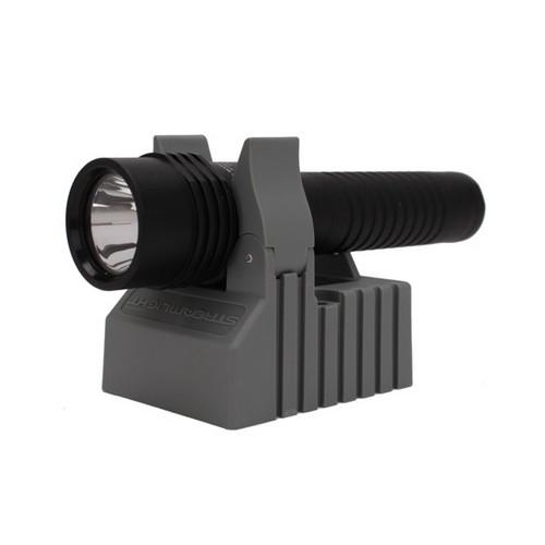Streamlight Strion LED HL with 120V AC by Streamlight