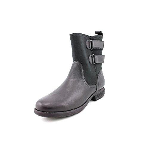 DKNY Nayla Women's Boots