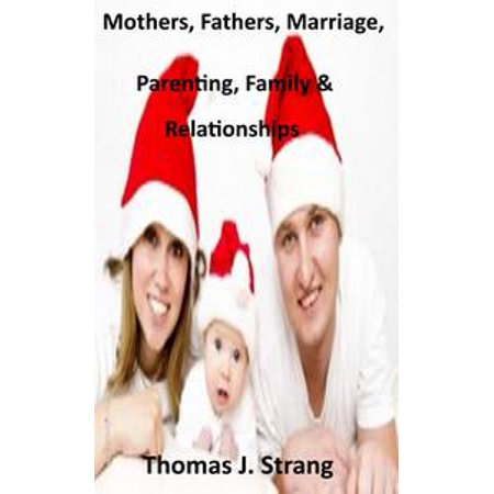 An Assortment of Quotations for Mothers, Fathers, Parents and Marriage and Relationships - - Diy Halloween Costumes For Mom And Dad
