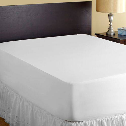 PureCare FRIO 5-Sided Mattress Protector by pureCare