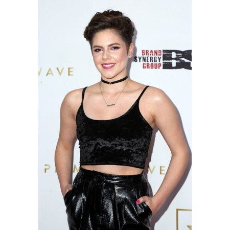 Caly Bevier At Arrivals For Primary Wave 11Th Annual Pre-Grammy Party The London Hotel In West Hollywood Los Angeles Ca February 11 2017 Photo By Priscilla GrantEverett Collection Celebrity](Halloween Parties London 2017 Under 18)