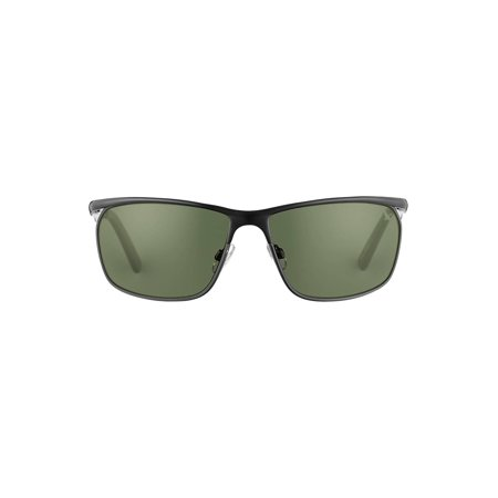 Eddie Bauer Unisex-Adult Eastlake Polarized (Eddie Bauer Womens Sunglasses)