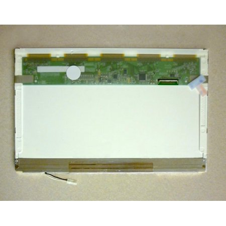 "Boehydis Ht089wx1-100 Replacement LAPTOP LCD Screen 8.9"" WXGA CCFL SINGLE (Substitute Replacement LCD Screen Only. Not a Laptop )"