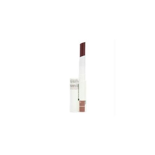 Korres 14403503502 Soft Touch Lip Pen - With Apricot &amp- Rice Bran Oils - No.  21 Light Purple - Unboxed - 2g-0. 07oz