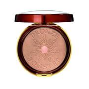 Physicians Formula Bronze Booster Glow-Boosting Beauty Balm BB Bronzer - Light/Medium