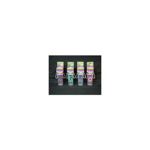 DDI 1161135 8 Oz Baby Bottle S Handle Type Baby Feeding Bottle S Handle Case Of 36