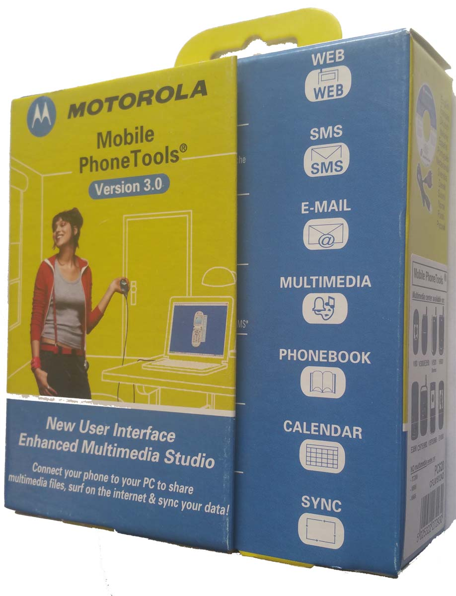 mobile phone tools pc620