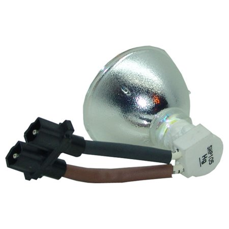 Original Phoenix Projector Lamp Replacement for Optoma DVD100 (Bulb Only) - image 3 de 5