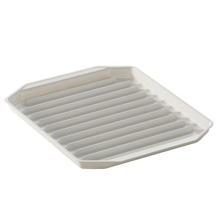 Nordic Ware Compact Bacon Tray