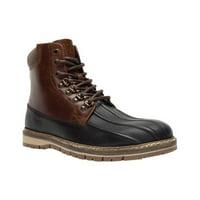 Men's Crevo Kannard Duck Boot