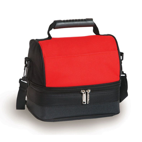 Picnic Plus Columbus Insulated Lunch Bag Cooler